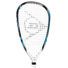 Dunlop Apex Force Racketball maila