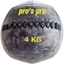 Seinäpallo 4-8kg ( wall ball)